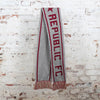 Campus Scarf by Official Brand