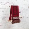 Tower Bridge Scarf