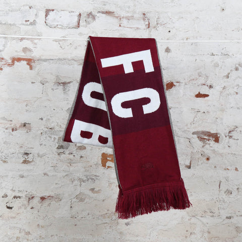 Flip Scarf by Official Brand