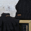 Knit Gloves by Official Brand