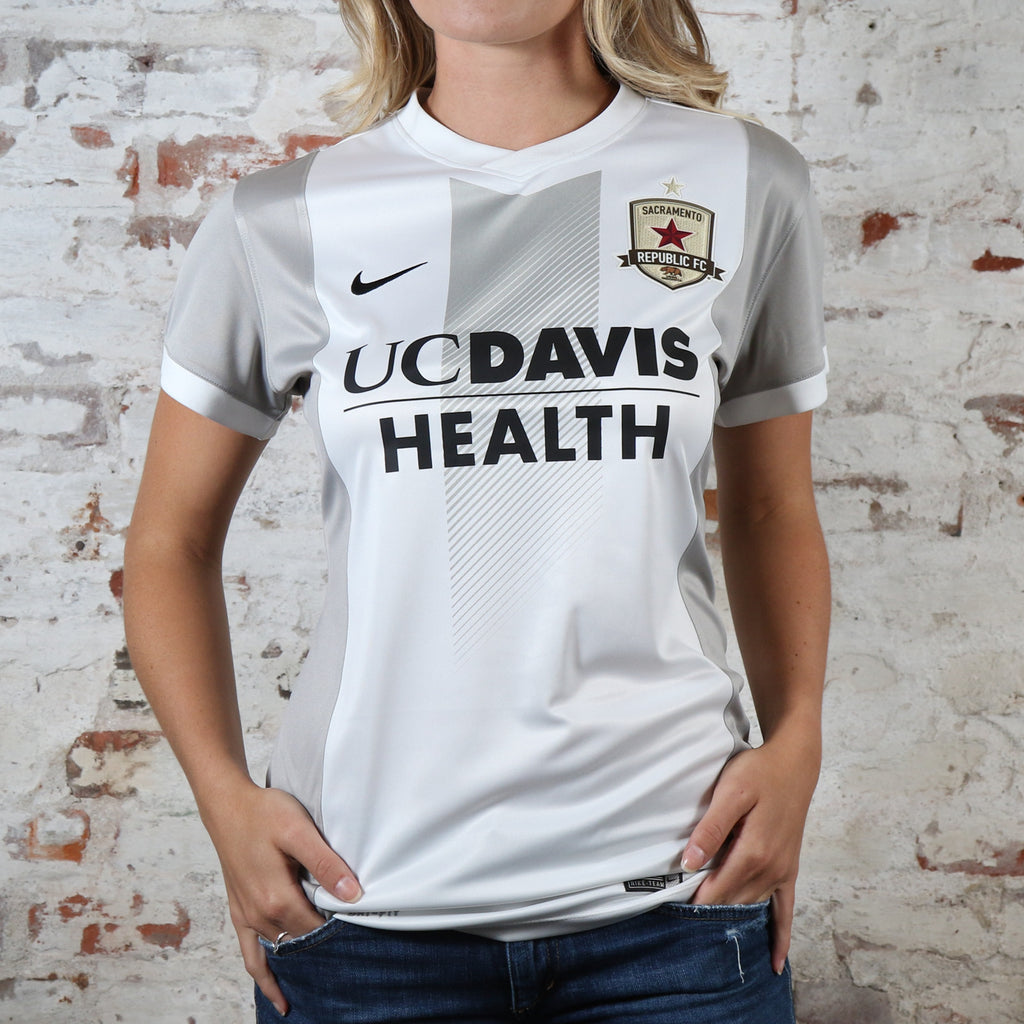 Official Away Jersey for Women