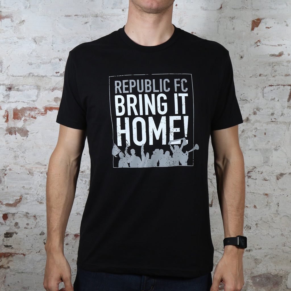 Men's Bring It Home Tee
