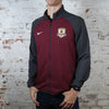 Adult Nike Team Woven Jacket