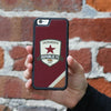 SRFC iPhone Bump Case
