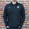 Men's Nike Dri-FIT Training 1/4 Zip Top