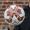 2018 SRFC Standard Camp Size 4 Ball