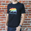 Men's Republic FC Pride Tee