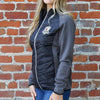 Adult Padded Powerstretch Jacket by SDS