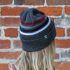 Upland Cuff Beanie by TOW