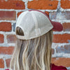 Keepsake Trucker by TOW