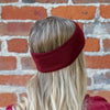 Winter Headband by TOW