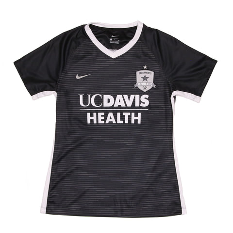 2018 Anniversary Jersey for Women