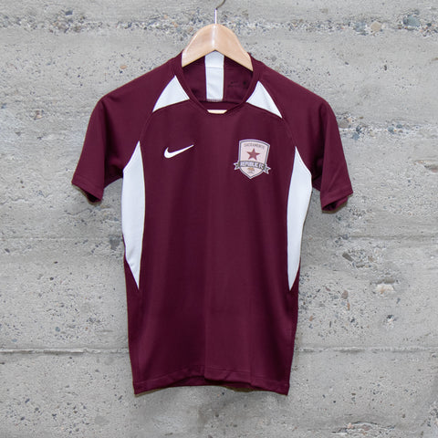 2019 Pre-Match Jersey For Youth