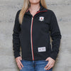 Adult Powerstretch Jacket by SDS