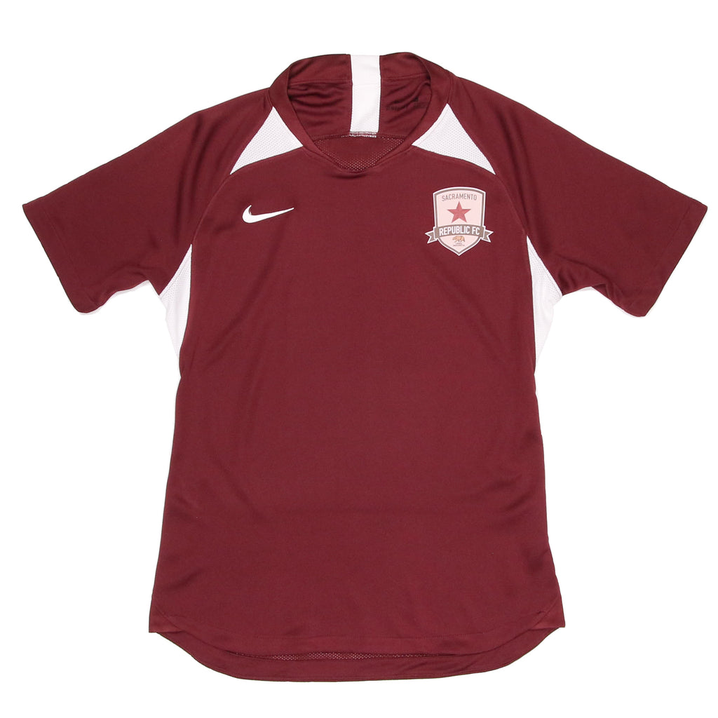 2019 Pre-Match Jersey For Women
