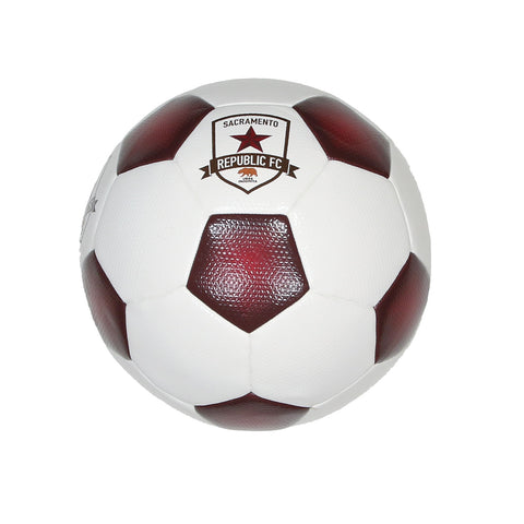 2019 SRFC Premium Training Size 5 Ball