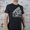 Men's Glory Glory Tee by SDS
