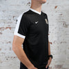 Men's Nike Striker IV Jersey in Black