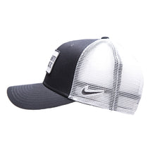 Load image into Gallery viewer, Classic99 Trucker by Nike