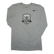 Load image into Gallery viewer, Men's 2019 Nike Legend LS Tee