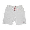 Men's Leisure Shorts by SDS