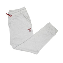 Load image into Gallery viewer, Men's Leisure Sweatpants by SDS