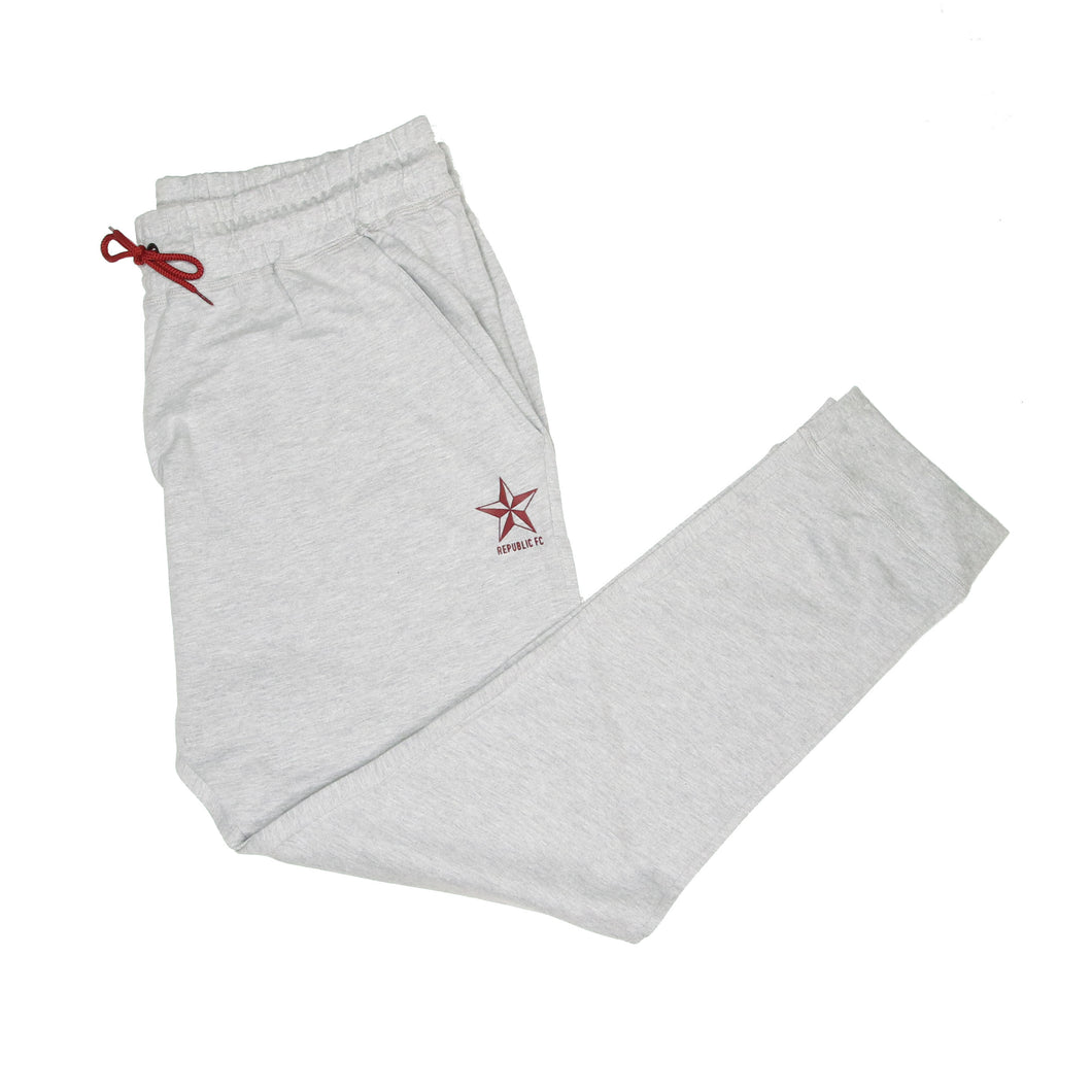 Men's Leisure Sweatpants by SDS