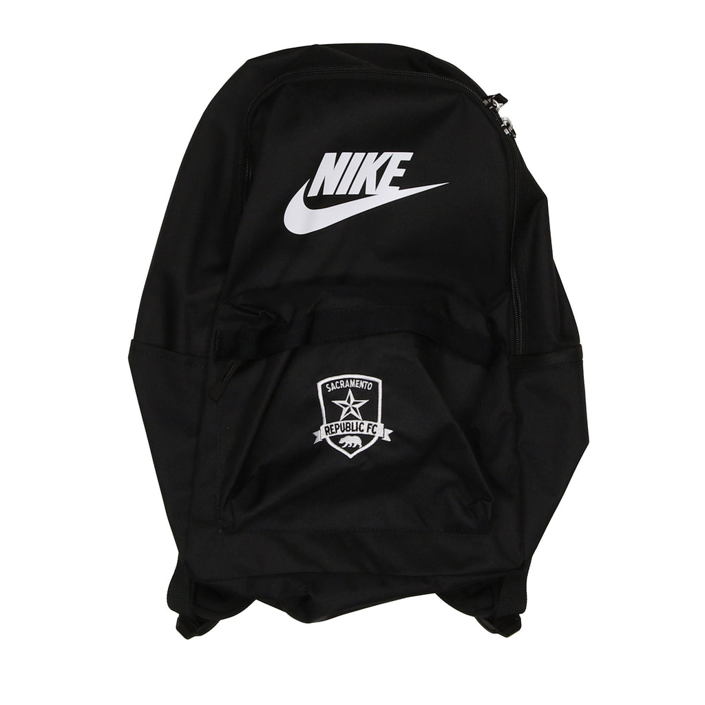 SRFC Heritage Backpack by Nike