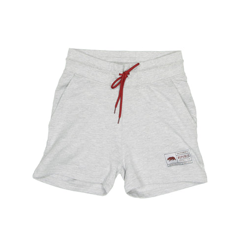 Women's Leisure Shorts by SDS