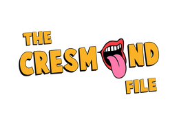 The Cresmond File