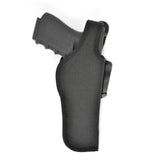 Marshall Belt Holsters w/thumb break (OWB)