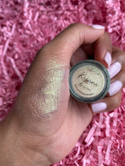 KIJANI Loose Eyeshadow Pigment