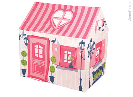 Mademoiselle Fabric House