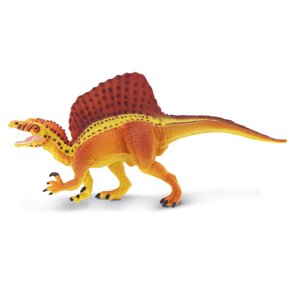 Spinosaurus by Safari Ltd