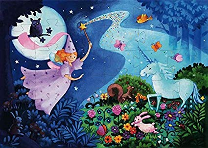 djeco-fairy-unicorn-puzzle