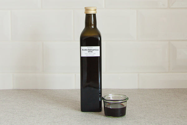 Aceto Balsamico - IGP