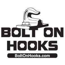 Welcome BoltOnHooks!