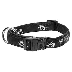 Rogz Fancy Dress Collar