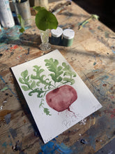 Load image into Gallery viewer, Beets I