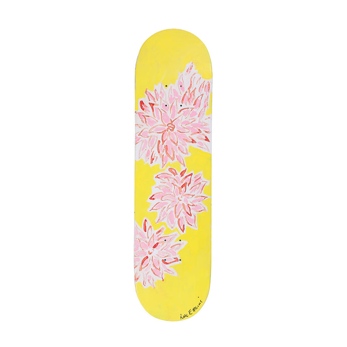 Rose Electra Harris Deck VI