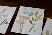 Load image into Gallery viewer, Botanical Art | Lisa Hardy