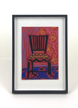 Load image into Gallery viewer, Leksand Chair