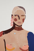 Load image into Gallery viewer, Acacia Langa | Mafalda Vasconcellos | Giclee Print | Partnership Editions