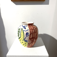 Load image into Gallery viewer, Sleepy Hacienda  | Rose Electra Harris | Ceramic | Partnership Editions