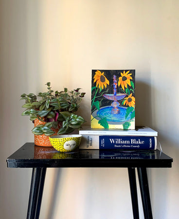 Botanical Artwork | Partnership Editions