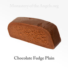 Load image into Gallery viewer, Chocolate Fudge