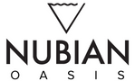 Natural Hair Care & Extensions - Nubian Oasis