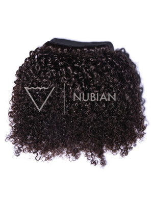 Empress Kinky Curls - 114 grams