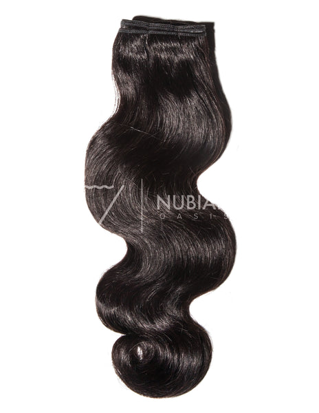 Egyptian Wave (Body Wave)