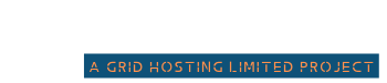 servercolocationuk